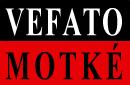 Vefato Motke - Wonen en slapen